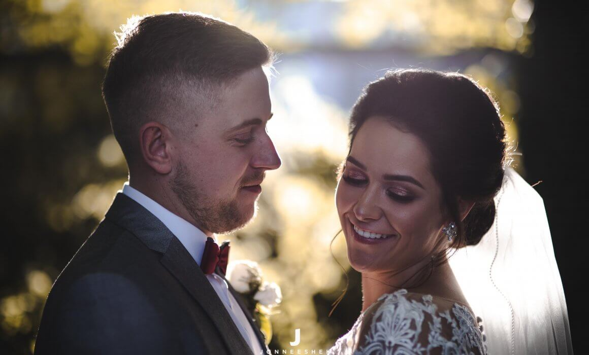 compress Amy Glenn Preview Jonnee Shek Wedding Photography Biscuit Factory Newcastle 1 2