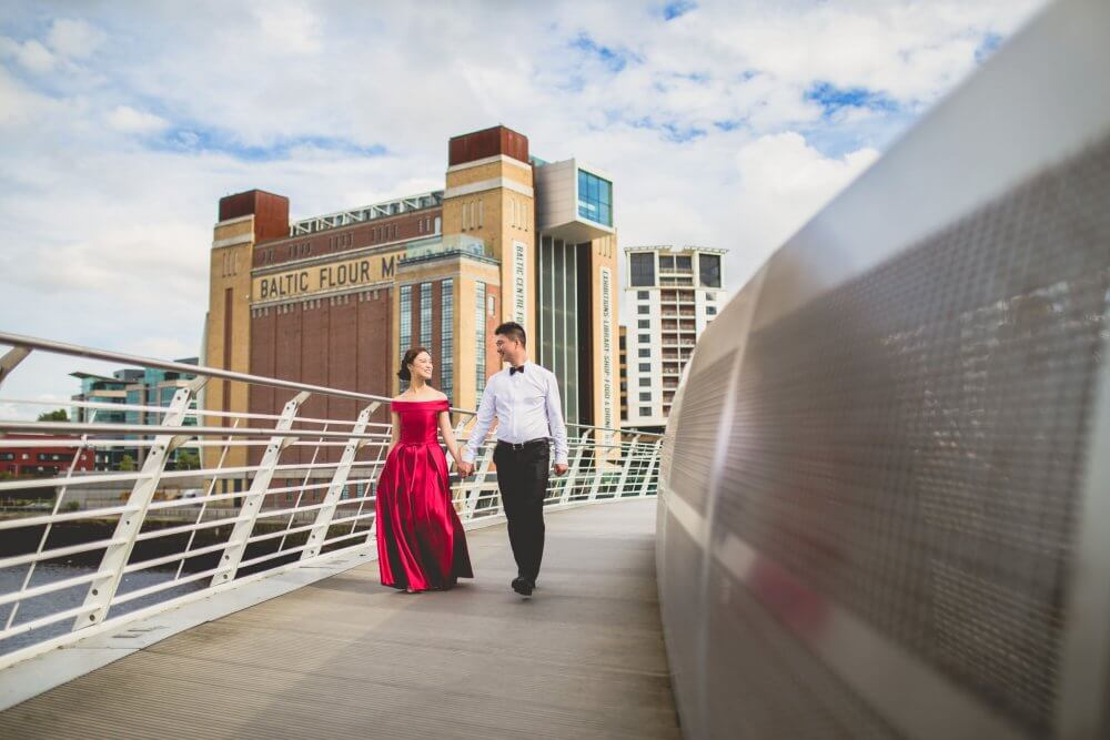 Preweddings destination wedding photography jonnee shek northeast newcastle upon tyne uk dubai