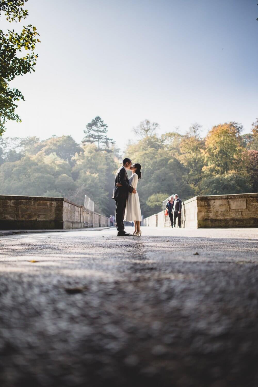 Preweddings destination wedding photography jonnee shek northeast newcastle upon tyne uk