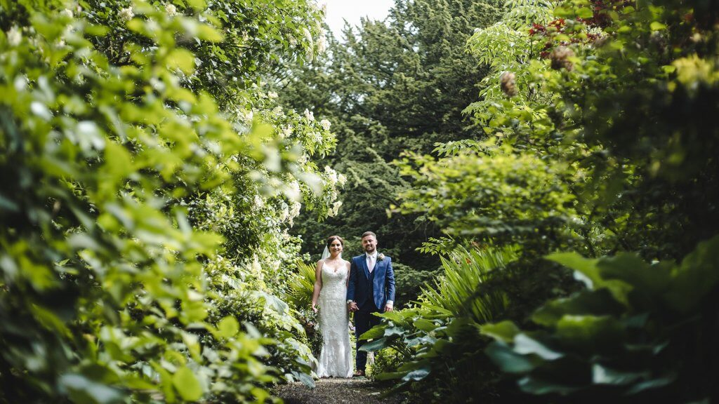 TomNichola 1 2 compress jesmond dene house jonnee shek photography videography wedding